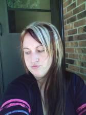 SugarBaby profile tasheeba