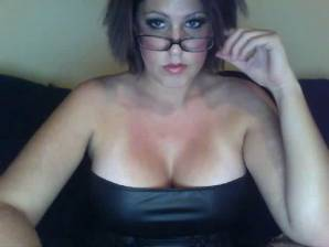 SugarBaby profile h3av3ns3nt1986