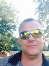 SugarDaddy profile LACOOLJ_70