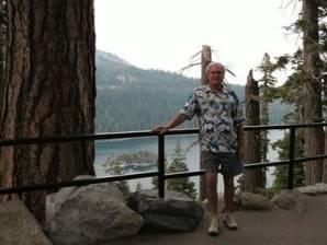 relaxing at tahoe call me