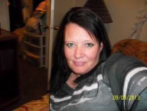 SugarBaby profile BettyAnn1