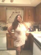 SugarBaby profile Beautiful963