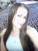 SugarBaby profile Your1BabyDoll