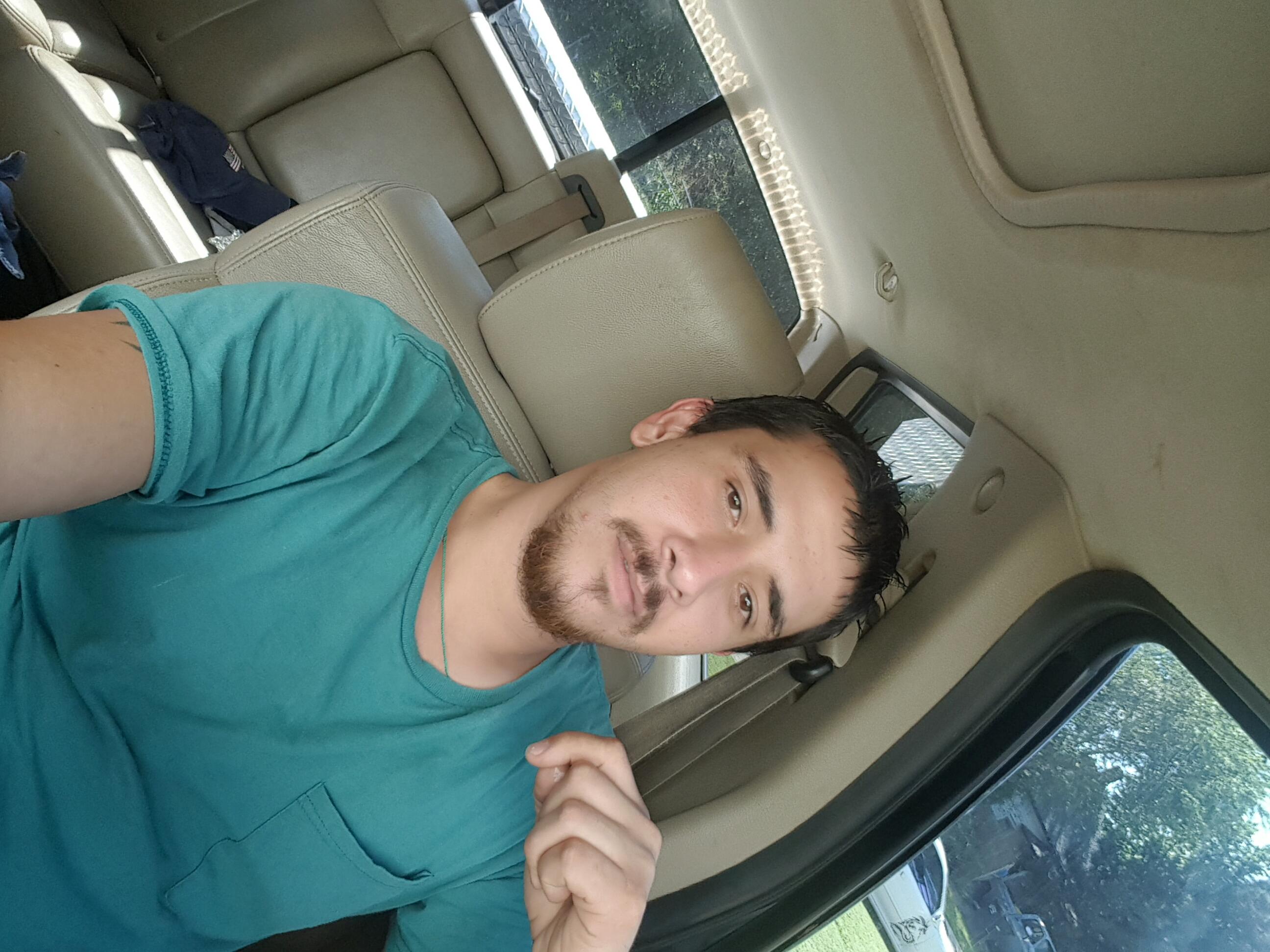 SugarDaddy profile omar73702