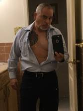 SugarDaddy profile Johnnybenz31