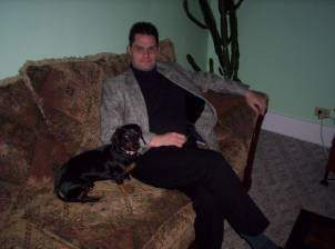 SugarDaddy profile sugardaddy870