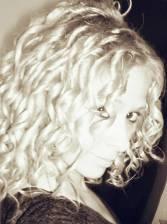 SugarBaby profile Blondie61180