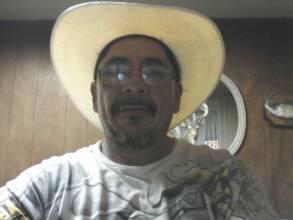 SugarDaddy profile samjes6969