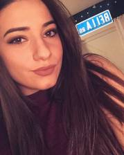 18-year-old, Single From: Barrington, Rhode Island, United States