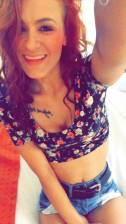 SugarBaby profile StaceyMae1990