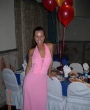my 26th birthday