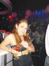 SugarMomma profile Solei_c80