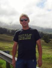 SugarDaddy profile SouthernGent29