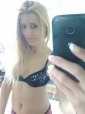 SugarBaby profile lisa102406