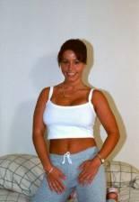 SugarBaby profile josie99221