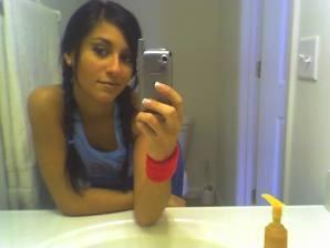 SugarBaby profile ladytana2019