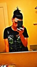 SugarBaby profile sugbabe69