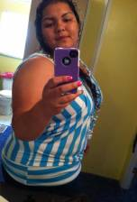 SugarBaby profile chicana1210