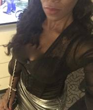 SugarBaby profile SexyIntellect01
