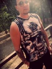 SugarBaby-Male profile blakethesnake86