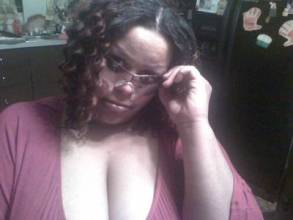 SugarBaby profile toosweetmandy