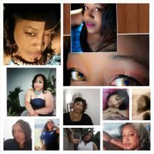 SugarMomma profile Shekey013