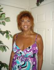 SugarMomma profile redhighheels08