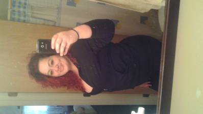 SugarBaby profile Mimilee87