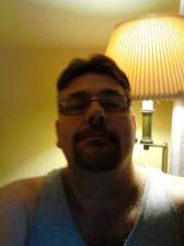 SugarDaddy profile Wayneh65