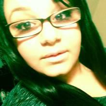 SugarBaby profile Amanda_A