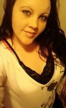 SugarBaby profile lilfl0wer