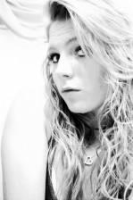 SugarBaby profile Melanieshay