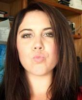 Woman for ExtraMarital profile kateheard18