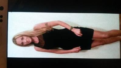 SugarDaddy profile dreamgirl80
