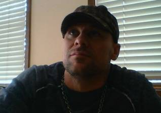 SugarDaddy profile Junior7769