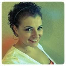 SugarBaby profile princesseug