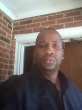 SugarDaddy profile Bigboyib45
