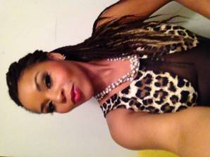 SugarDaddy profile Sweetesteva88