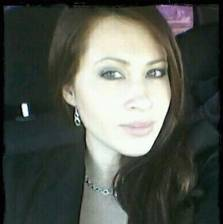 SugarDaddy profile Roxstar85