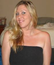 SugarBaby profile ClassySouthBell