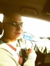 SugarBaby-Male profile RecklessRobb