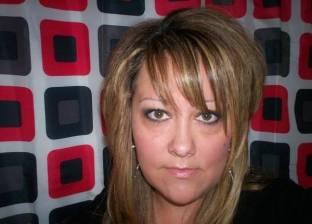 Woman for ExtraMarital profile kym371