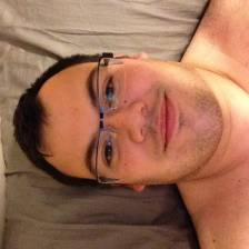 SugarBaby-Male profile kdoublewho