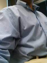 SugarDaddy profile latinpapi72
