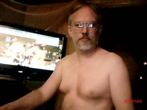 SugarDaddy profile jeff06233