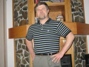 SugarDaddy profile sbear4277