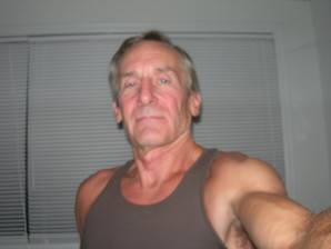SugarDaddy profile bart4u