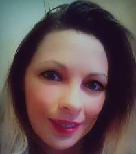 SugarBaby profile Olivia4you