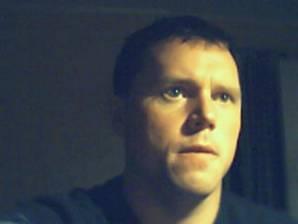 SugarBaby-Male profile mike73de