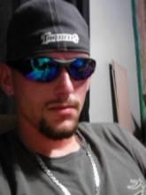 SugarDaddy profile truckin69